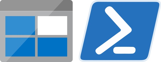 Upload Directly to Azure Blob Storage Archive Tier with PowerShell